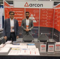 ARCON-Events-Images-12